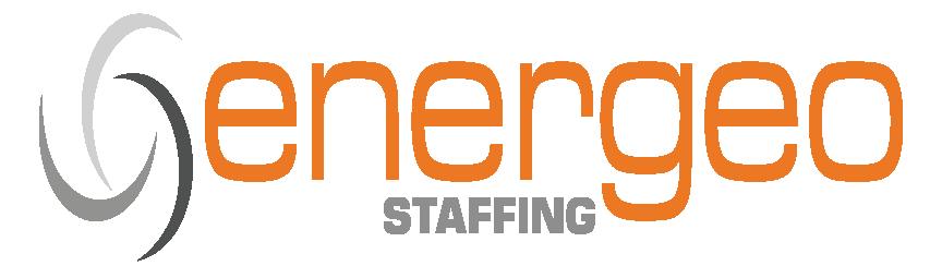 energeo logo